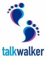Talkwalker - das Logo