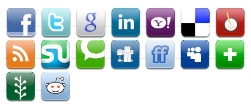beste Möglichkeiten, online zu verbinden