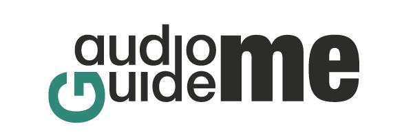 agme_Logo_4c_auf weiß