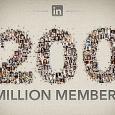Happy Birthday: 1o Jahre LinkedIn Ganze 10 Jahre hat das erfolgreichste Business-Netzwerk der Welt inzwischen auf dem Buckel. Grund zum Feiern gibt es für die Truppe aus Kalifornien auf vielen […]