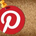 Pinterest: Use, look, want, need Pins von Frauen werden häufiger geteilt, unabhängig von ihrem geografischen Standort – Männer hingegen haben auf Pinterest mehrere Follower. Auch E-Commerce wird durch das Medium […]
