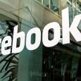 Facebook auf dem Weg zur Zeitung: Neue Einnahmequellen gesucht! Internet-Gigant Facebook arbeitet gegenwärtig an einem neuen Dienst, mit dem User ihre gewünschten Nachrichten aus der Medienwelt selbst zusammenstellen können. Die […]
