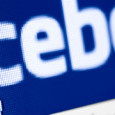 Unerwartet positive Effekte durch Facebook Nutzung Es ist klar, dass die übermäßige Nutzung von Facebook und anderen sozialen Medien nicht die gesündeste Tätigkeit ist und definitiv negative Effekte haben kann, […]