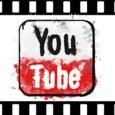Klassisches TV schlägt weiter YouTube Europäer sitzen wieder vermehrt daheim vor der Flimmerkiste. Im Vergleich zum Medienkonsum über YouTube und Co hocken die EU-Bürger rund 60 Mal so lange vor […]