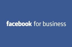 Facebook - Reichweiteproblem