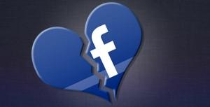 Liebe von virtuell bsi real - SOCIAL MEDIA
