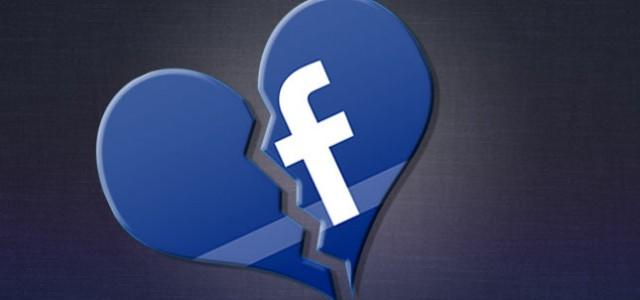 """Facebook ist Social Media mit anfassen! Angefangen hat alles mit einem einfachen Posting beim blauen Riesen: """"Oh, heute ist der 12.12.12, wer Lust hat, mich spotan zu heiraten, kann sich […]"""