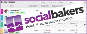 social-media-socialbakers-analytics-pro-test