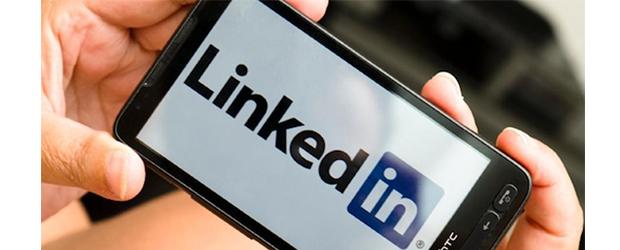 Die LinkedIn Skills Map ist da! Es mag wohl ein offenes Geheimnis sein, dass wir in Sachen B2B-Networking das us-amerikanische Netwzwerk LinkedIn schlicht für besser halten als seinen deutschen Gegenspieler […]