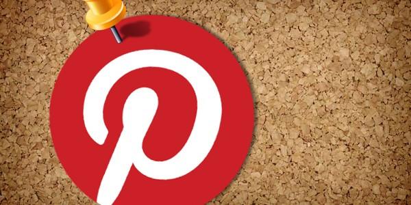 Pinterest auch 2014 wieder Sieger! Kaum ein Social Media Netzwerk hat uns seit 2012 (unserem eigenen Start) so sehr und so positiv begleitet wie das Bilderbuch Pinterest. Knapp 25 Artikel […]